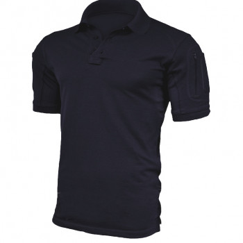Поло Texar Elite Pro Navy Blue Size XXL