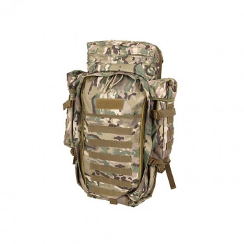 Рюкзак 8FIELDS Sniper backpack  40L Multicam