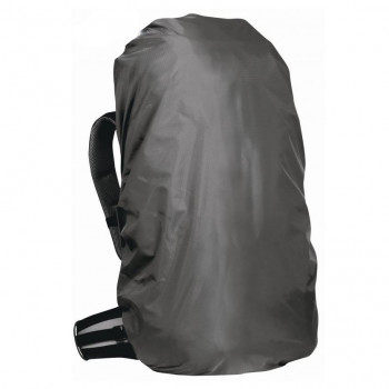Чохол для рюкзака Wisport Backpack cover 75-90l graphite