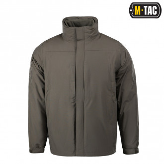 Парка M-Tac 3 in 1 Olive Size L