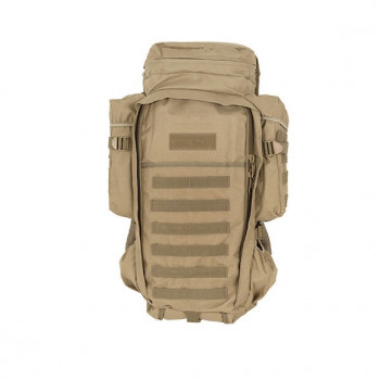 Рюкзак 8FIELDS Sniper backpack 40L TAN
