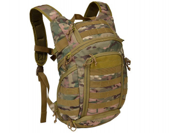 Рюкзак Texar Cober 25L Multicam