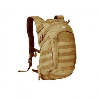 Рюкзак  Texar Cober 25L Coyote