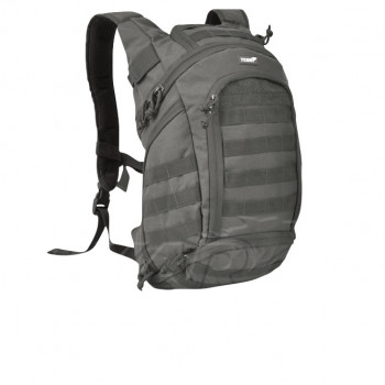 Рюкзак Texar Cober 25L Grey