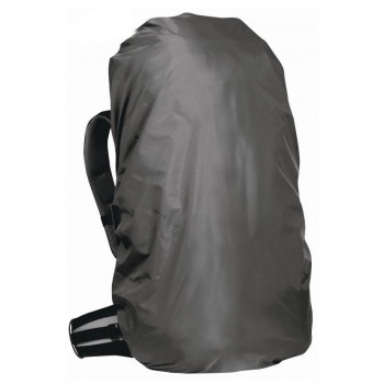Чохол для рюкзака Wisport Backpack cover 60-75l graphite