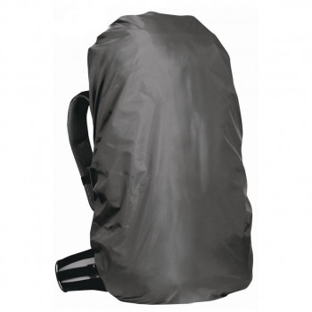 Чохол для рюкзака Wisport Backpack cover 50-60l graphite