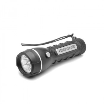Ліхтар Falcon Eye D-RUBBER L-RD250LED ROHS