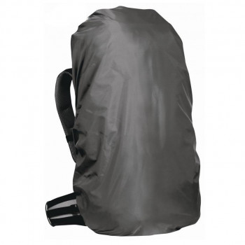 Чохол для рюкзака Wisport Backpack cover 40-50l graphite