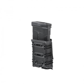 Паучер Primal Gear Open V (B) 7.62 Magazine Black