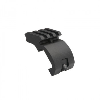 Кутове кріплення Element SF X-Series Light Mount Black