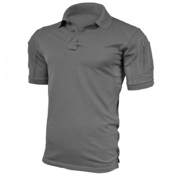 Поло Texar Elite Pro Gray Size XL
