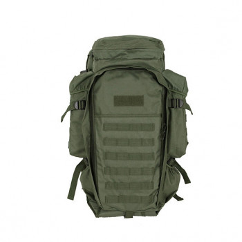 Рюкзак 8FIELDS Sniper backpack 40L Olive